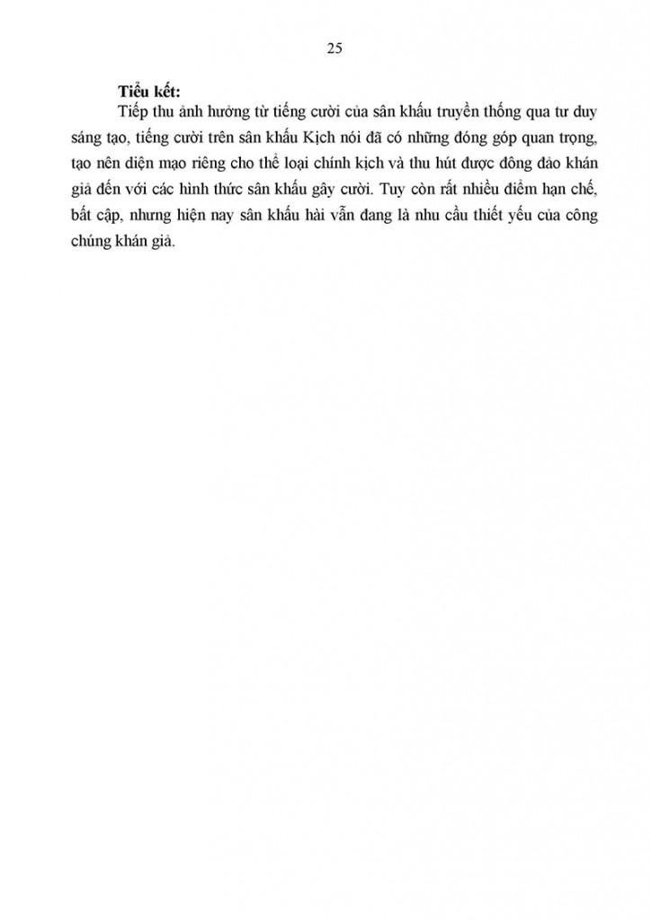 LA LMH_Page_25