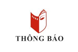 Mau-ThongBao1-2