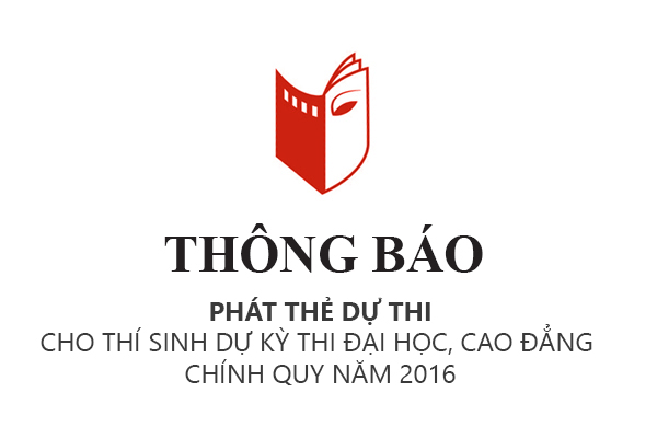 Mau-ThongBao1-3