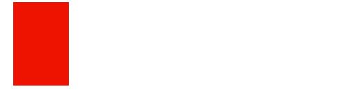 logo-skda