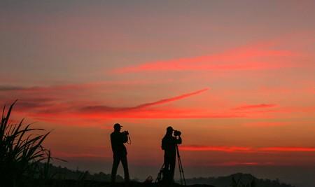 Giảng viên Trường Đại học Sân khấu – Điện ảnh Hà Nội kết thúc chuyến đi thực tế sáng tác tại Đà Lạt